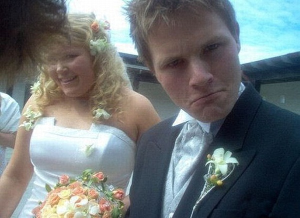 funny-wedding-photos- (25)