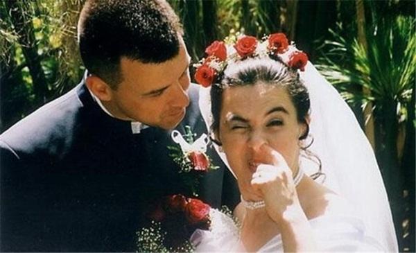 funny-wedding-photos- (28)