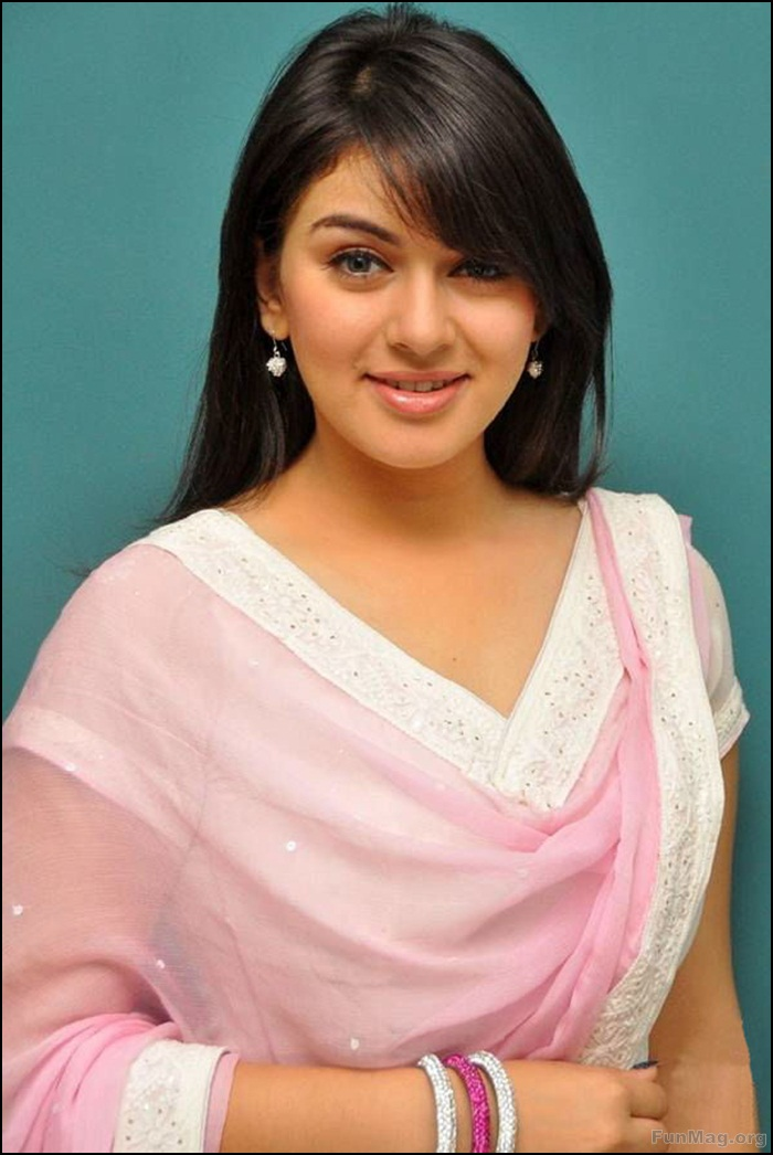 hansika-motwani-photos-in-churidar-dress- (5)