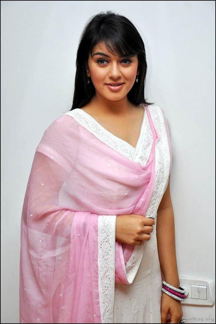 hansika-motwani-photos-in-churidar-dress- (7)