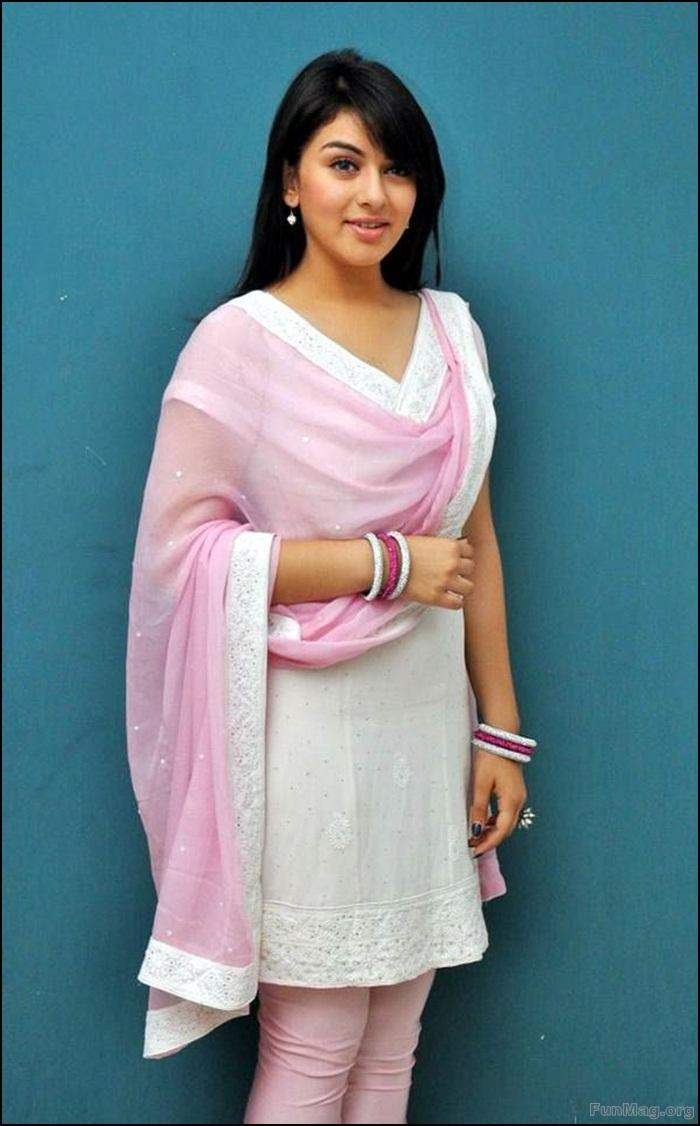 hansika-motwani-photos-in-churidar-dress- (8)