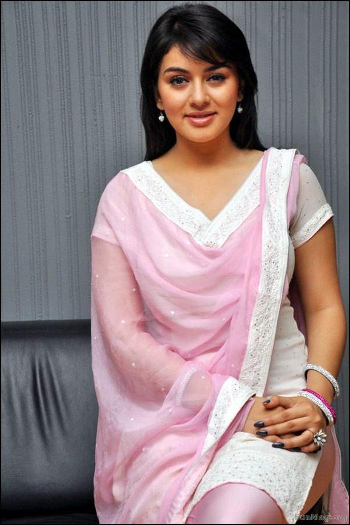 hansika-motwani-photos-in-churidar-dress- (16)