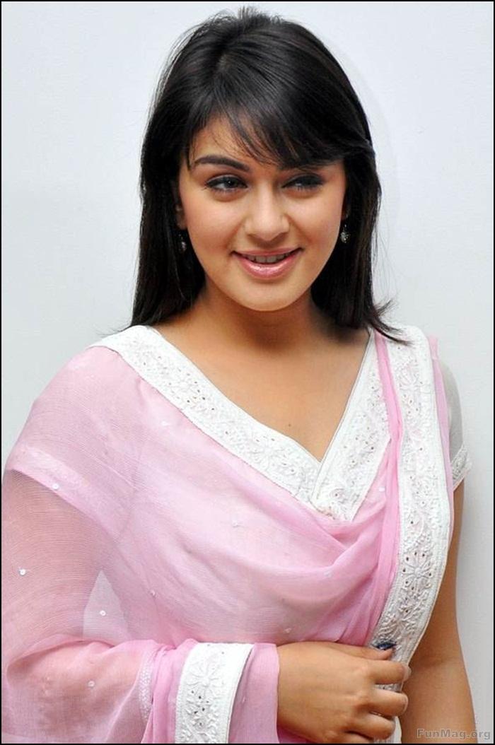 hansika-motwani-photos-in-churidar-dress- (17)