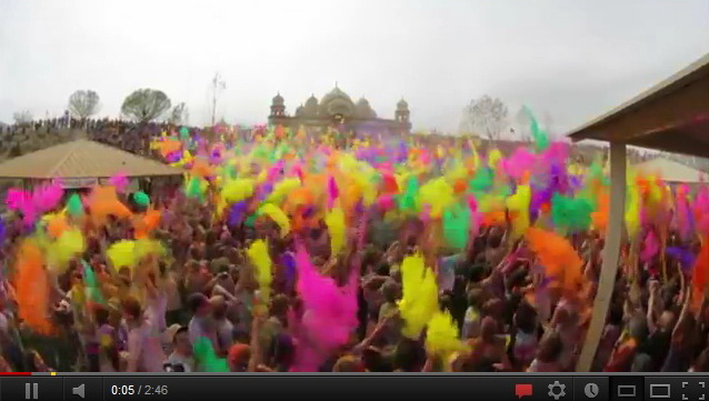 """holi-in-america-video"""
