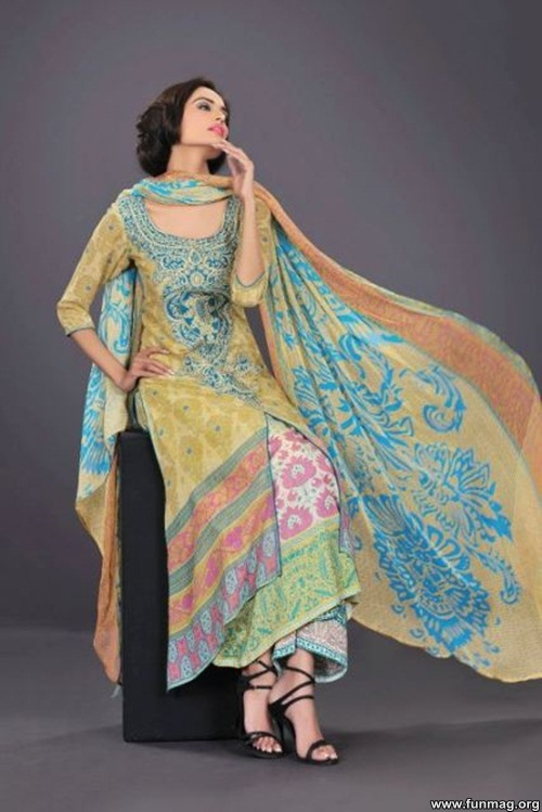 hsy-lawn-collection-2012- (1)