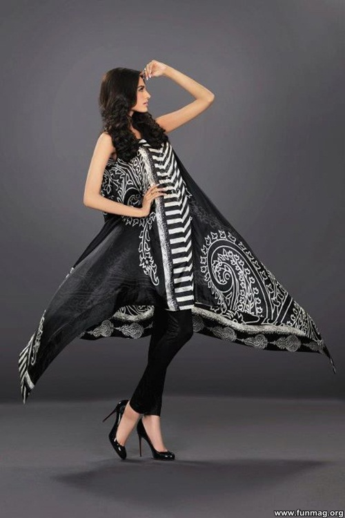hsy-lawn-collection-2012- (2)