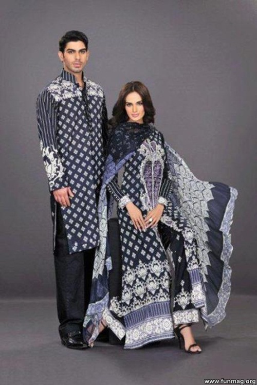 hsy-lawn-collection-2012- (7)