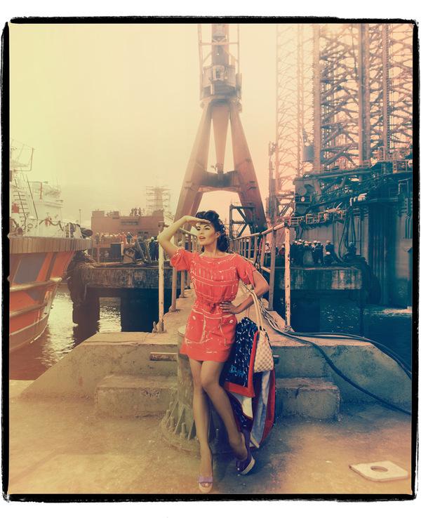 jacqueline-fernandez-grazia-magazine-photoshoot-2012- (6)