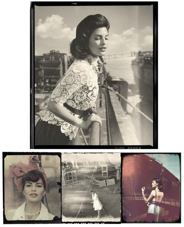 jacqueline-fernandez-grazia-magazine-photoshoot-2012- (7)