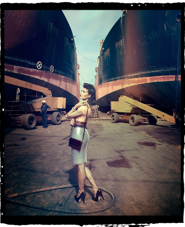 jacqueline-fernandez-grazia-magazine-photoshoot-2012- (9)