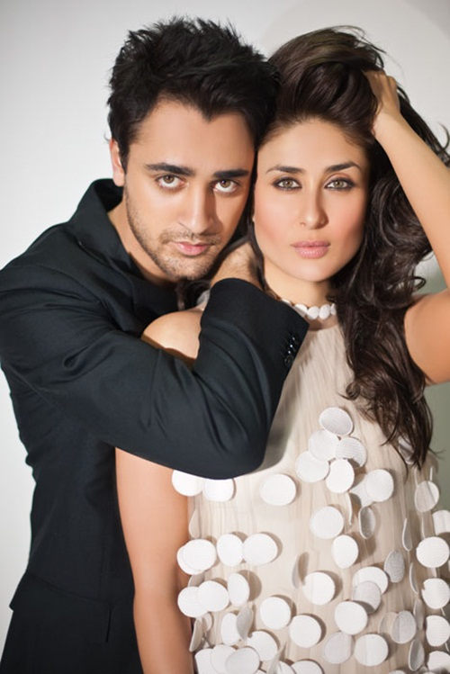 kareena-kapoor-and-imran-khan-photoshoot-for-filmfare-magazine-2012- (1)