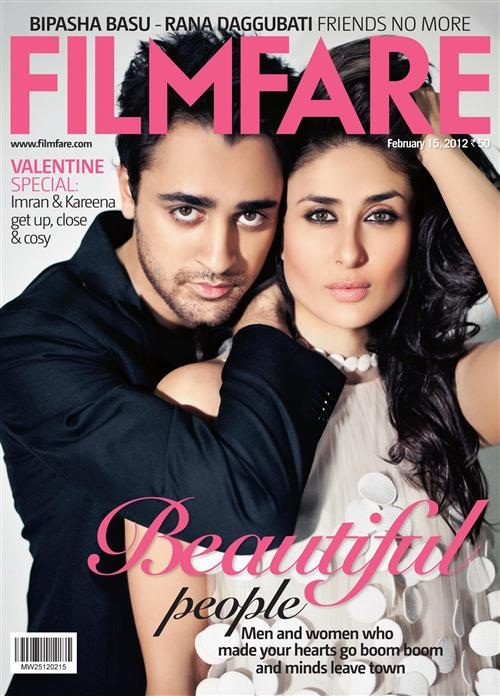 kareena-kapoor-and-imran-khan-photoshoot-for-filmfare-magazine-2012- (2)