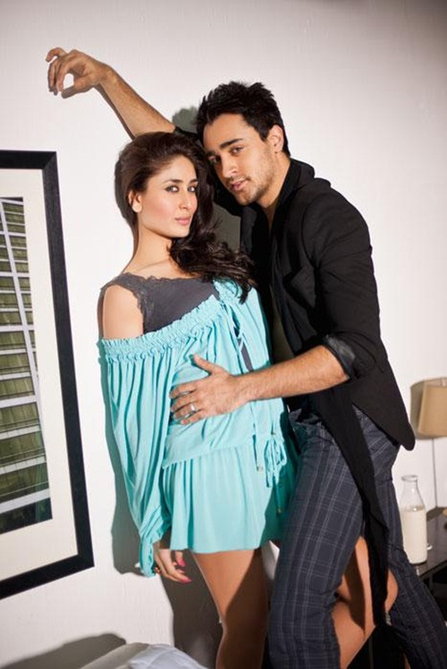 kareena-kapoor-and-imran-khan-photoshoot-for-filmfare-magazine-2012- (5)