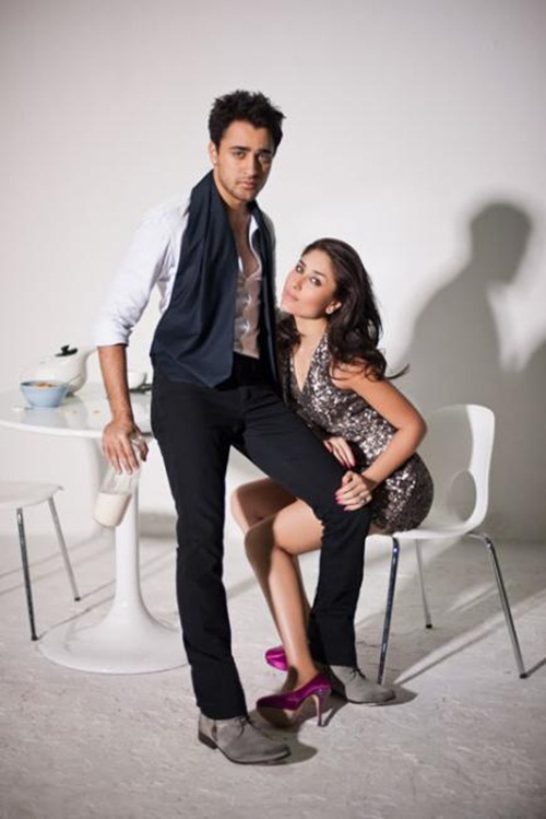 kareena-kapoor-and-imran-khan-photoshoot-for-filmfare-magazine-2012- (6)