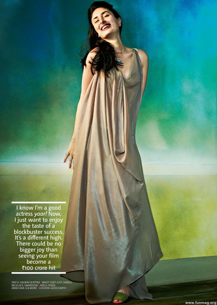kareena-kapoor-photoshoot-for-filmfare-magazine-2012- (5)