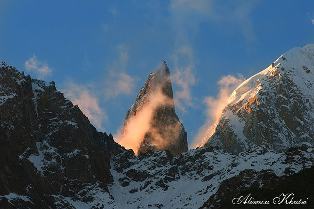 landscape-of-pakistan-hunza-valley- (4)