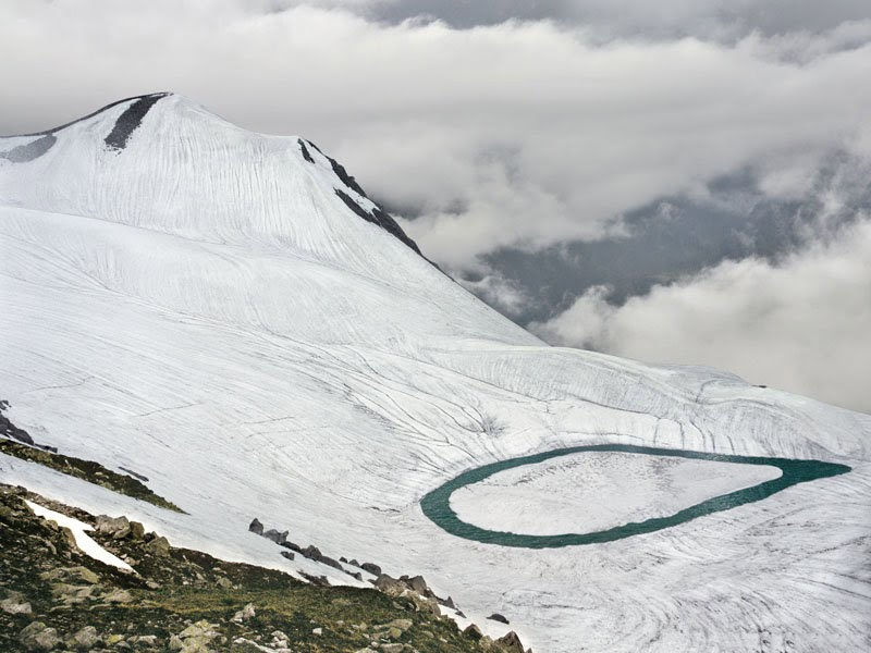 landscape-of-pakistan-kaghan-valley- (1)