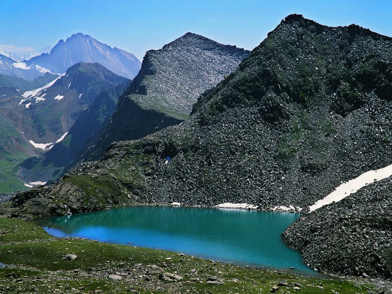 landscape-of-pakistan-kaghan-valley- (2)