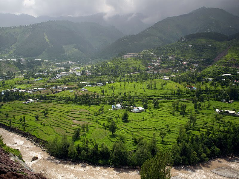 landscape-of-pakistan-kaghan-valley- (3)