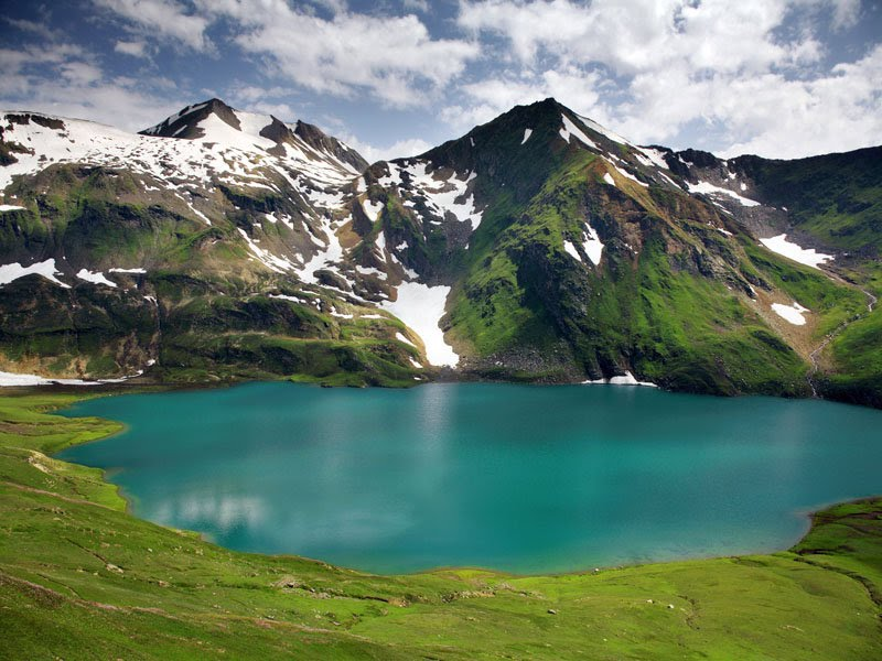 landscape-of-pakistan-kaghan-valley- (5)