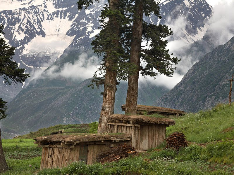 landscape-of-pakistan-kaghan-valley- (6)