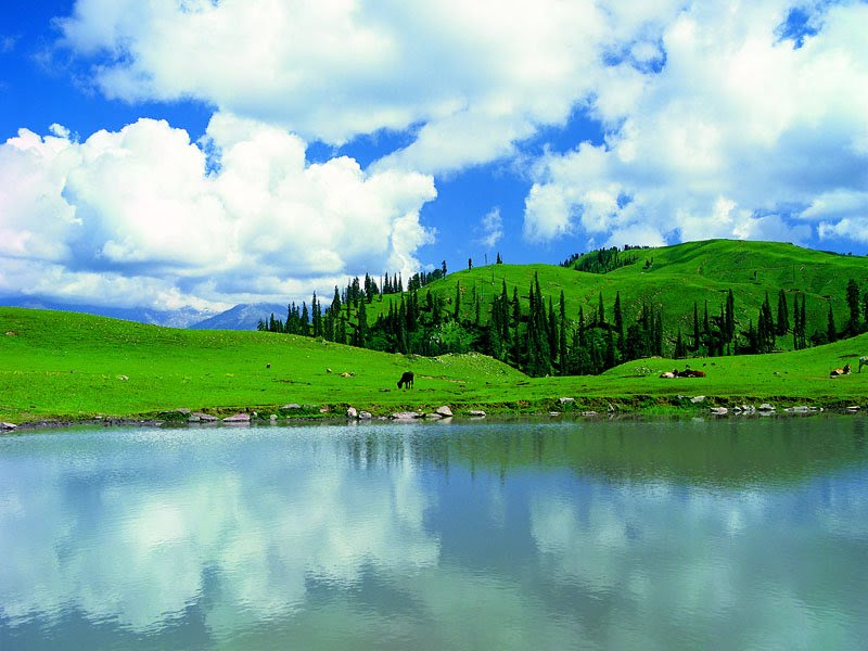 landscape-of-pakistan-kaghan-valley- (7)