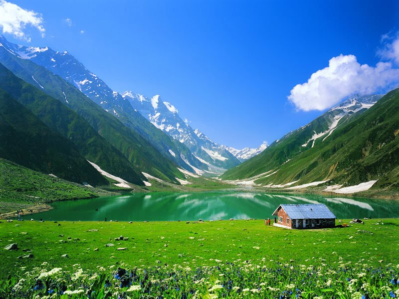 landscape-of-pakistan-kaghan-valley- (8)