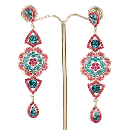 long-earrings-for-women- (1)