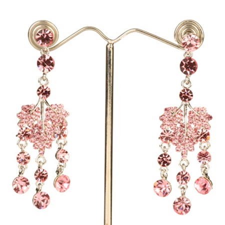 long-earrings-for-women- (3)