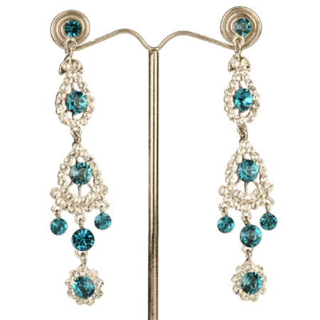 long-earrings-for-women- (4)