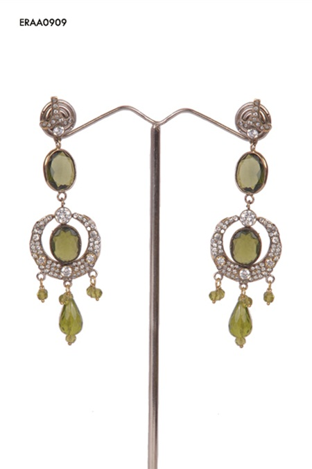 long-earrings-for-women- (10)