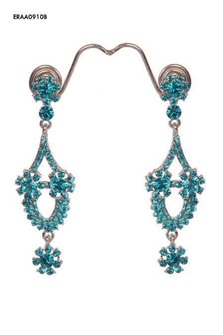 long-earrings-for-women- (11)