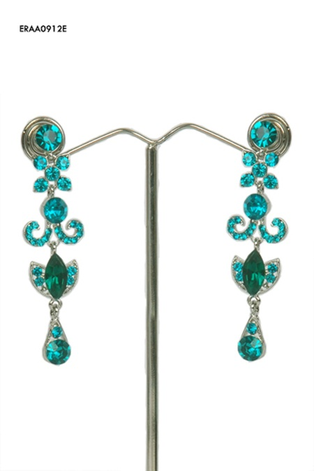 long-earrings-for-women- (12)