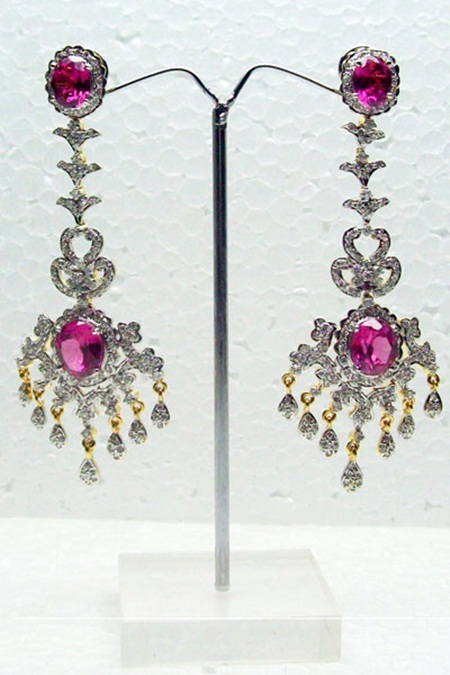 long-earrings-for-women- (14)