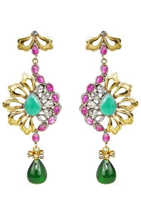 long-earrings-for-women- (15)