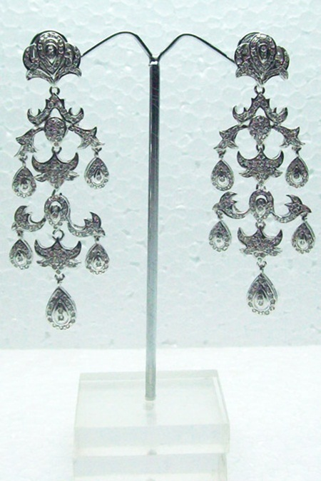 long-earrings-for-women- (16)