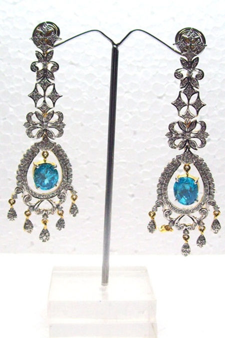 long-earrings-for-women- (20)