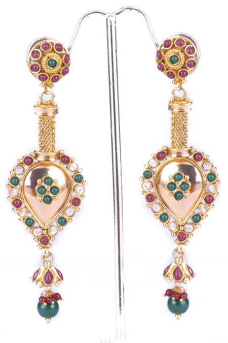 long-earrings-for-women- (22)