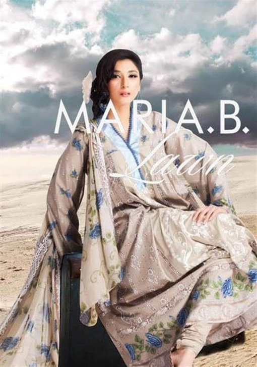 maira-b-lawn-collection-2012- (2)