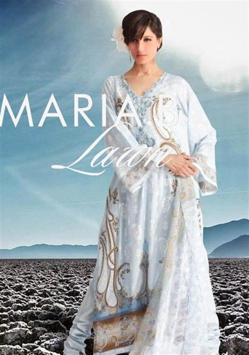 maira-b-lawn-collection-2012- (6)