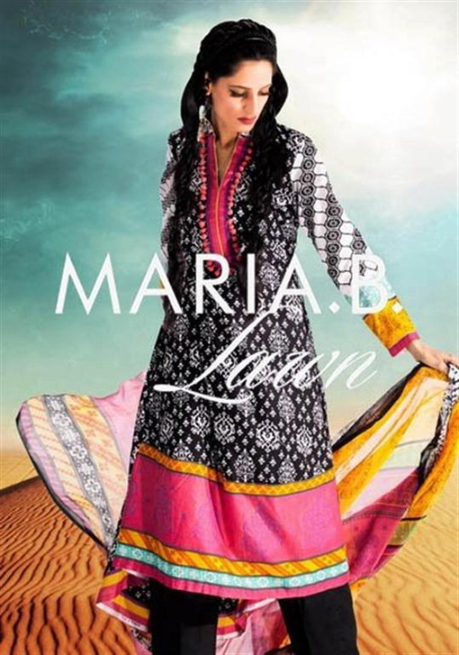 maira-b-lawn-collection-2012- (7)