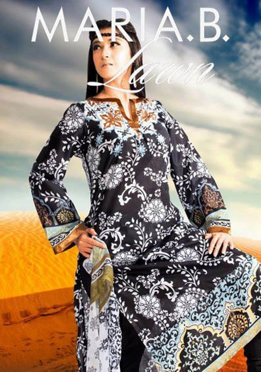 maira-b-lawn-collection-2012- (8)