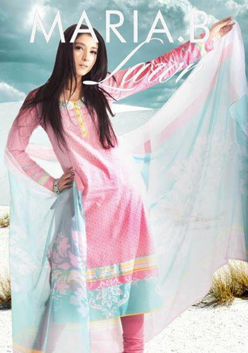 maira-b-lawn-collection-2012- (9)