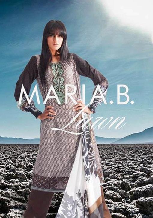 maria-b-summer-lawn-2012- (9)