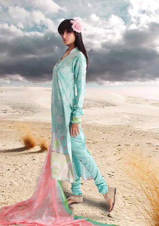 maria-b-summer-lawn-collection-2012- (1)