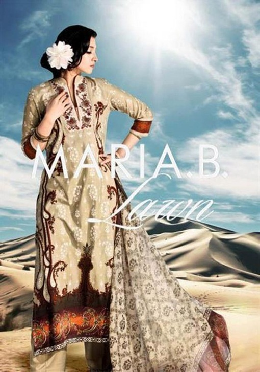 maria-b-summer-lawn-collection-2012- (2)