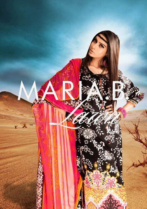 maria-b-summer-lawn-collection-2012- (3)
