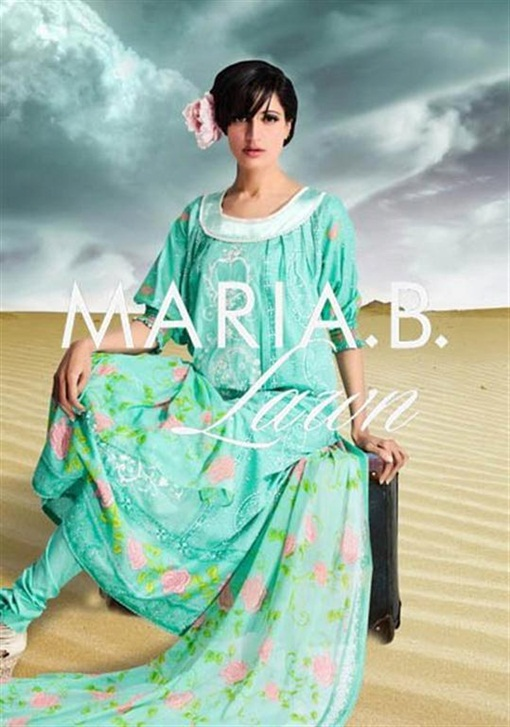 maria-b-summer-lawn-collection-2012- (4)