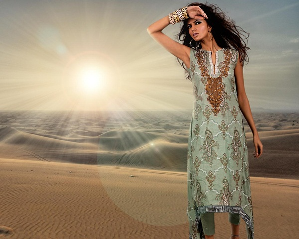 maria-b-summer-lawn-collection-2012- (9)