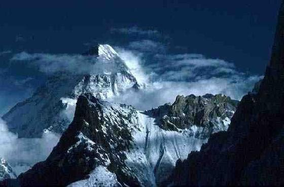 mountain-of-pakistan-k2- (2)